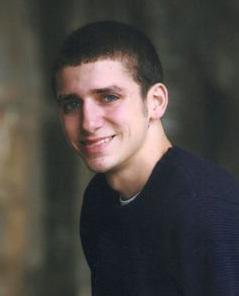 Ryan-McAfee