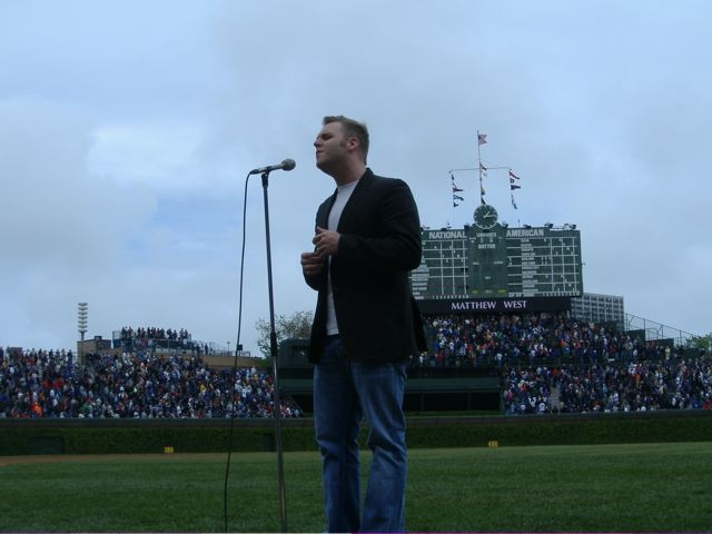 Mw_at_wrigley_field